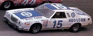 1979 Ford Thunderbird Nascar