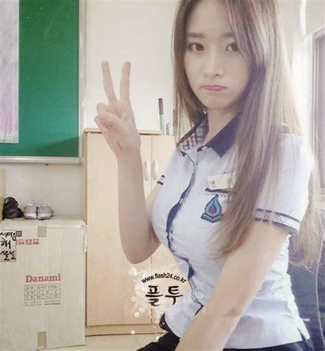 모바일 배려 커뮤니티 남성부닷컴 교복 패션 및 배구