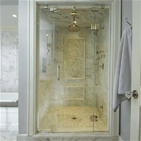 walk  shower design decor  pictures ideas