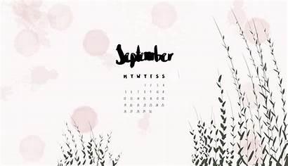 September Bekleidet Goodie