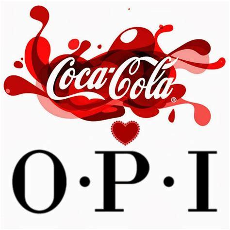 Bloggang.com : Misfits - OPIจับมือกับบริษัทโคคาโคล่าเตรียม ...