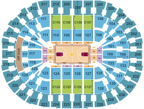 Cavs Vip Floor Seats by Cleveland Cavaliers Tickets 2017 Cheap Nba Basketball