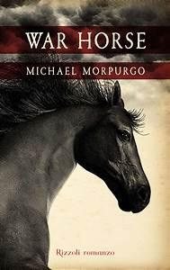 Michael Morpurgo - [War Horse 01] War Horse:DIANSHARE