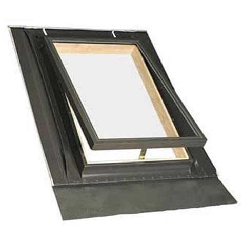 attic loft ladders velux roof windows skylights conservation roof windows