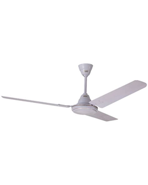 where to buy big fans buy usha ceiling fan 42 inch striker price india