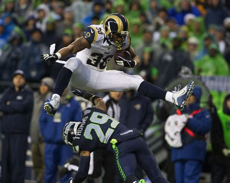 seahawks nfl record  holding  lead ends   games