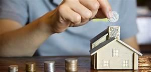 Hauskauf Ohne Eigenkapital : wie viel eigenkapital f r den hauskauf ~ Michelbontemps.com Haus und Dekorationen