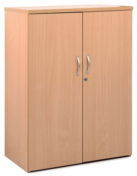 Wooden Cupboards, Large Storage Cupboards Uk, Solid Wood