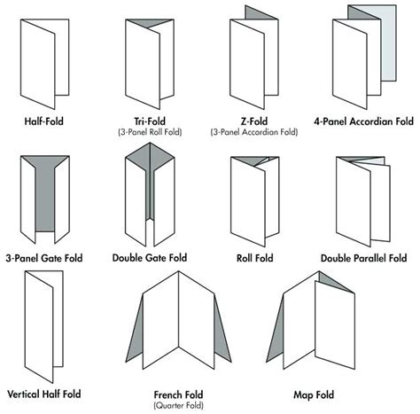tri fold tent card template how to make a table tent in publisher brokeasshome