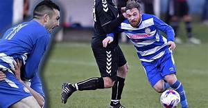Kilwinning Rangers manager Chris Strain says his side are ...