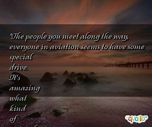 Quotes About Meeting Someone Amazing. QuotesGram