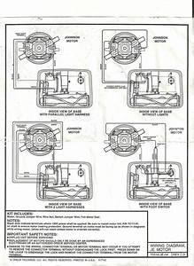 Wiring Diagram Oreck Xl2