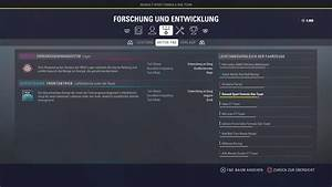 Multimedia Pc Test 2018 : f1 2018 test tipps videos news release termin ~ Jslefanu.com Haus und Dekorationen