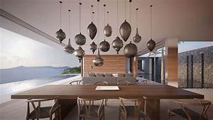 Moroccan, Style, Pendant, Lights, Create, A, Stunning, Focal, Point