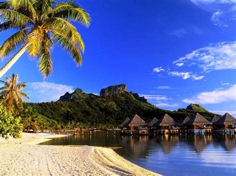 Beautiful Background Pictures Of Aruba  Wallpaper View