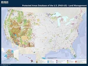 U S  Geological Survey Marks 139 Years Of Scientific