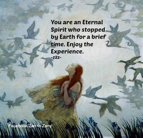 eternal spirit pictures   images  facebook