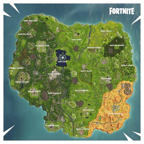 heres     fortnites map  season  vg