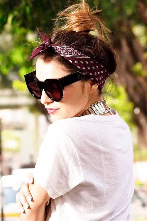 best 20 summer hairstyles ideas on pinterest french