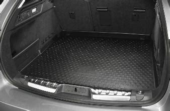 tapis de coffre 308 sw peugeot 508 boot tray sw sports wagon genuine peugeot accessory item new ebay
