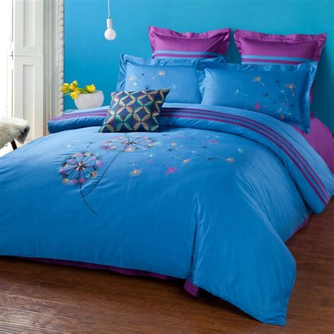 ocean blue comforter sets blue comforter sets buy from bed bath beyond 2 8 aubree pinched pleat set