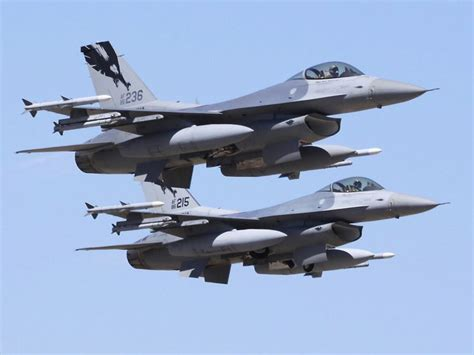 17 best images about fighter jets on air