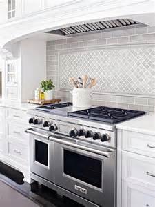 Kitchen Stove Backsplash Ideas 10 Ideas For A Range Backsplash Megan Morris