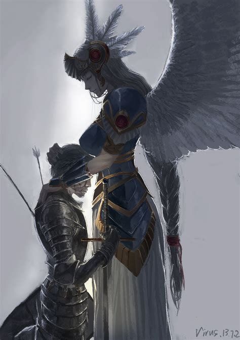 Best Norse Valkyrie Ideas And Images On Bing Find What You Ll Love