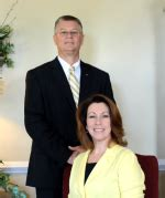 Richard Boles Funeral Home Laurinburg by Our Staff Richard Boles Funeral Services Laurinburg Nc