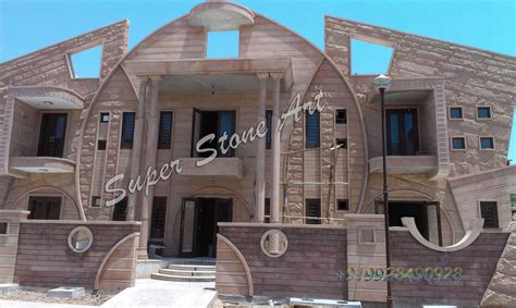 Front Design Jodhpur by Design Of New Home During Front Plaster Zion