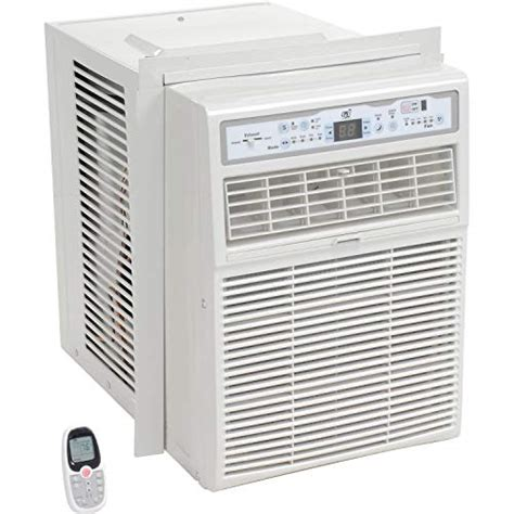casement window air conditioners  quality home air care