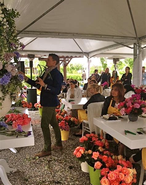 flowerschool new york flowerschool new york moving to west 14th street christian tortu returning in july inaugural