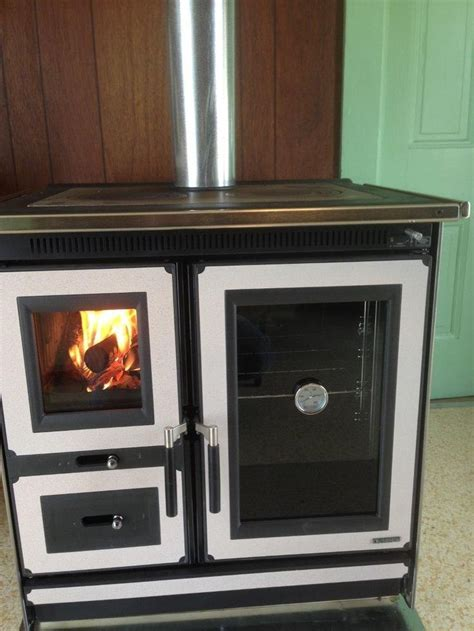 wood cook 17 best images about wood cook stoves on