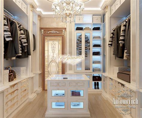 apartment layout ideas dressing room interior design
