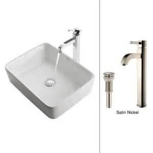 home depot sink redo bathroom pinterest