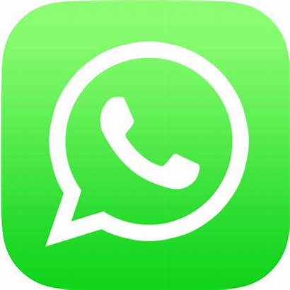 Whatsapp Iphone Appletips Voor Afbeeldingen Apple Via