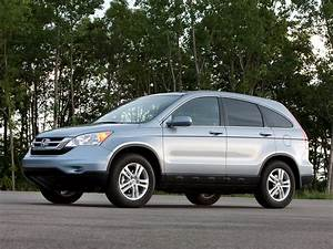 Download 2011 Honda Cr V Manual Pdf Free