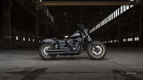 Harley Davidson Sport Glide 4k Wallpapers by Harley Davidson Dyna Wallpapers Top Free Harley Davidson
