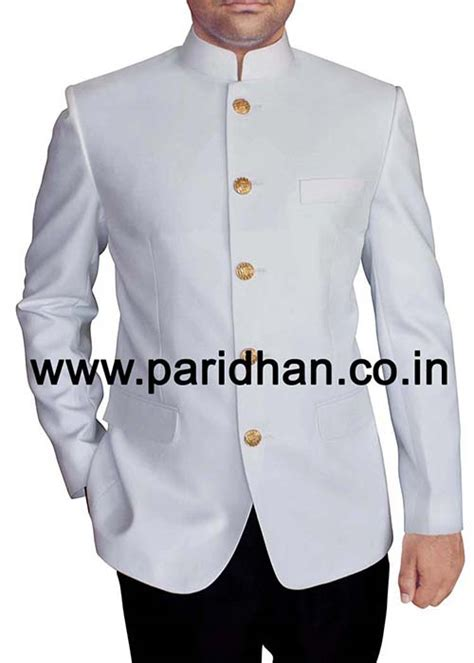 jodhpurijodhpuri suits onlineprince suitindian groom