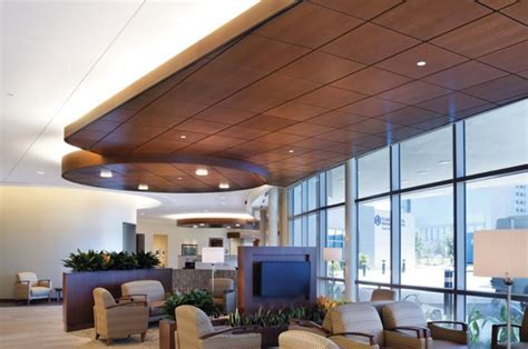 Capitol Building Supply, Inc  Acoustical Ceilings