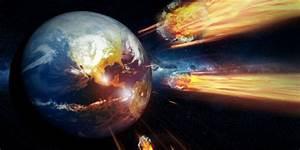 Nibiru Planet X is the Apocalypse Coming news - Dark Force ...