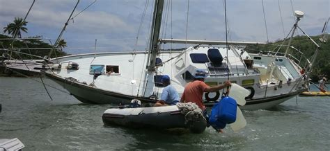 Dont Rock The Boat Family by Sailing Time With The Faulkner Family Don T Rock The