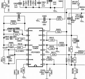 66 punch down block wiring diagram 110 phone punch down With diagram also 66 punch down block wiring diagram on telephone 66 block