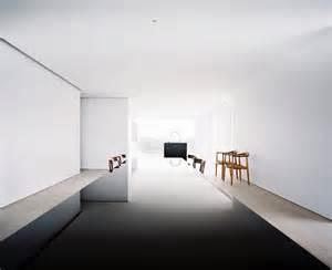 interiors kitchen more pawson desire to inspire desiretoinspire net