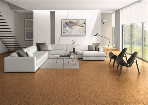 cork flooring living room spring allergens and how to reduce them at home