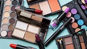 U, K, Brand, Sleek, Makeup, Launches, At, Ulta