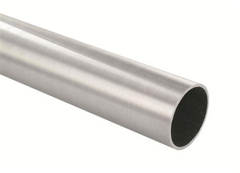 corrimano in acciaio inox prezzi tondino acciaio inox prezzi termosifoni in ghisa scheda
