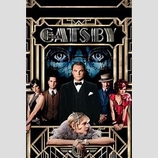 Moviereviewscom  The Great Gatsby