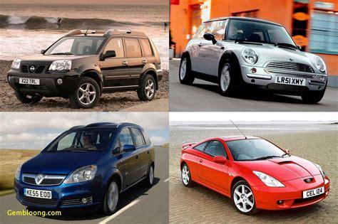 Elegant Cars For Sale Under 1000
