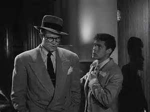 1950s Superman TV Series